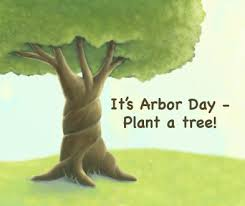 Arbor Day Quotes #51188, Quotes | Colorful Pictures