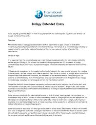 College Essays  College Application Essays   Cause essay examples Examples of Cause and Effect Essays
