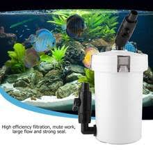 Bucket Fish Promotion-Shop for Promotional Bucket Fish on ...