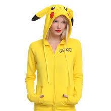 Popular Coat <b>Pokemon</b>-Buy Cheap Coat <b>Pokemon</b> lots from China ...
