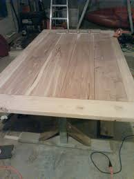 dining table woodworkers: click image for larger version name ncm jpg views  size