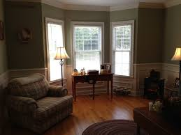 fresh family room window ideas remodel interior planning house ideas fancy cool amazing family room lighting ideas