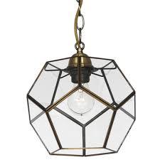 <b>Светильник Favourite 1635-1P</b> Liada - купить светильник по цене ...