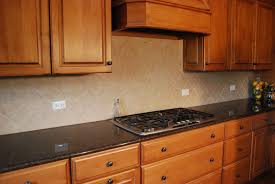 Ceiling Tiles For Kitchen The Story Behind Tin Ceiling Tiles Minteriors