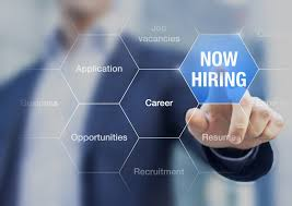 talent response blog consulting talent acquisition best practices well the easy yet incomplete answer would be full time and project based recruiting for boutique consulting firms or management consulting headhunting
