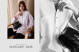 Женская <b>одежда</b> в официальном интернет-магазине «ZARINA»