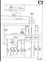 1996 acura integra stereo wiring diagram wiring diagram and hernes 2000 toyota corolla car stereo wiring diagram maker