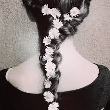 Image result for cute girl cheveux