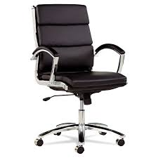 bedroomoffice swivel chair appealing swivel chairs for office chair no wheels alera office bedroom office chair