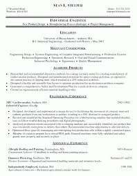 sample engineering resume petroleum engineer resume sample sample sample engineering resume petroleum engineer resume sample sample