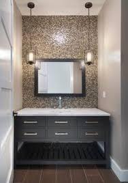 pinterest pendant lighting for bathroom simple fabulous mirror hanging framed black aesthetics amazing pendant lighting bathroom vanity