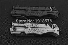 Интернет-магазин Новый Холодное оружие <b>Складной Нож</b> Из ...