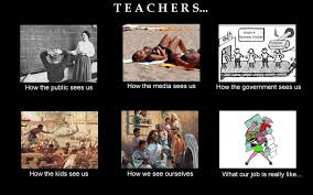 Sunday Fun: Teachers' Meme | | Anseo.net via Relatably.com