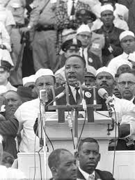 martin luther king jr i have a dream history essay free martin luther king i have a dream essays and papers