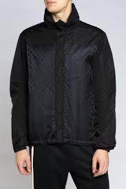 <b>Gucci Куртка</b> 122900 i