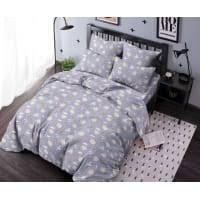 <b>1.5</b>-<b>спальное постельное белье</b> в Красноярске – купить по низкой ...