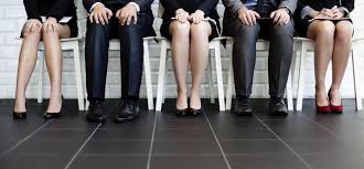8 stealth interview questions that reveal true character inc com