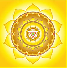 「opening and clearing of the solar plexus chakra.」的圖片搜尋結果