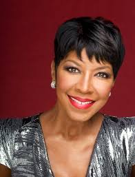 NATALIE COLE MARIO BIONDI MONTREUX JAZZ ON THE ROAD - 2020092