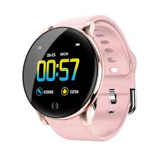 <b>Zl01</b> 2020 New Arrivals Calling Watches Smartwatch I Series 4 ...