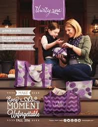 thirty one gifts fall winter collection us by thirty one thirty one gifts 2015 fall winter collection us by thirty one issuu