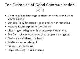 essay on communication skillseffective communication essay effective communication essay effective communication essayscommunication is the th that binds oursociety together