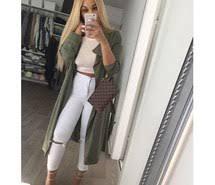 """Résultat de recherche d'images pour """"favim girl swag 2016"""""""