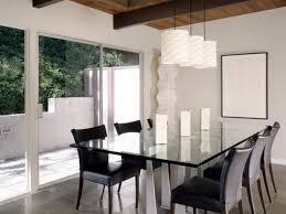 dining room fixtures lighting breakfast room lighting