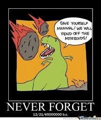 never-forgot-their-sacrifice_o_773652.jpg via Relatably.com