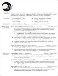 hr generalist resume info hr generalist resume pdf sample resume hr sample resume hr resume