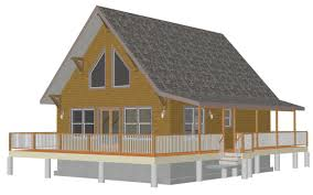 Small Ranch House Plans Small Cabin House Plans   Loft  small    Small Ranch House Plans Small Cabin House Plans   Loft