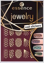<b>nail art</b> - <b>essence</b> cosmetics