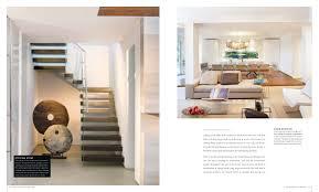 modern homes magazine extremely creative contemporary magazines modern homes magazine bright ideas 16 colorado cover 001 succor