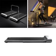 WalkingPad <b>WalkingPad R1</b> Smart Folding Walking Pad Treadmill ...