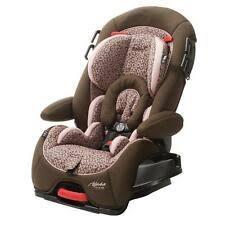 Браун <b>Safety 1st</b> детские <b>автокресла</b> | eBay