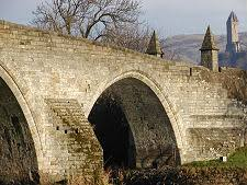 「Battle of Stirling Bridge, monument」の画像検索結果
