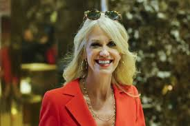 husband of kellyanne conway on short list for solicitor general husband of kellyanne conway on short list for solicitor general sources nbc news