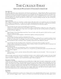 college essay for essay art college essay college essay for picture resume