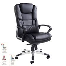 furniture divine for what reason can used armless computer chair bathroomalluring costco home office furniture