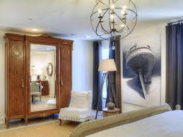 bedroom extraordinary design ideas with large bedroom armoire is also a kind of white armoire wardrobe bedroom furniture beautiful painting white color