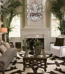 chic living room design with cute sofa and charming crystorama 9028 eb cl mwp dining and brilliant foyer chandelier ideas