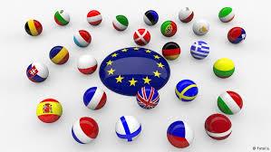 Αποτέλεσμα εικόνας για ευρωπη χωρες