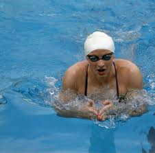 olympic gold medalist katie ledecky s secret jewish history the the secret jewish history of rio gold medalist katie ledecky