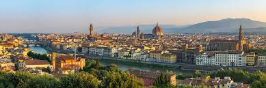 <b>Classic Italy</b>: <b>Rome</b> & Florence | Holidays <b>2019</b>/2020 | Luxury ...