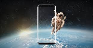 <b>Samsung Galaxy</b> S8 | Samsung RU