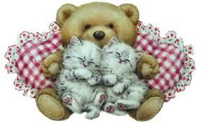 """Résultat de recherche d'images pour """"jolis gifs bébés endormis"""""""