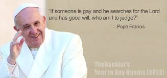 Lady Gaga Gay Quotes. QuotesGram