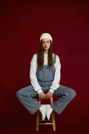 The Streetwear Statement Pieces in This Exclusive Editorial Will ...
