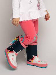 <b>Сапоги</b> резиновые детские для девочки <b>PlayToday</b> 120328002 ...