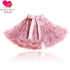 <b>Buenos Ninos</b> 2019 <b>New</b> Color Rose Pink High Quality 1 18 Years ...